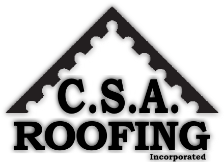 CSA Roofing