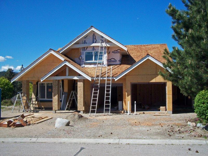 b2-new-construction