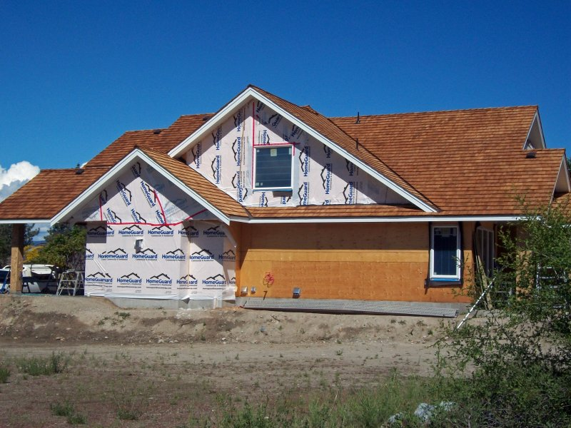 b3-new-construction